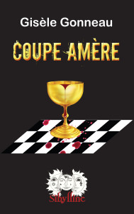 VISUEL_COUPE AMERE