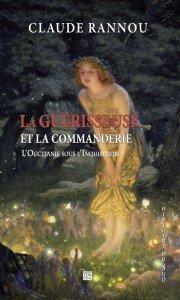 roman-historique-la-guerisseuse-et-la-commanderie