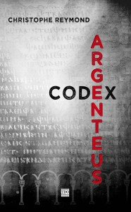 roman-suspense-codex-argenteus