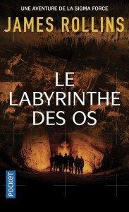 LELABYRINTHEDESOS