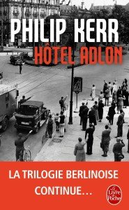 hoteladlon