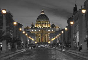 vatican-at-night-john-bartosik