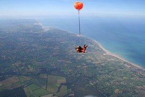 parachutisme_aerodrome_Lessay